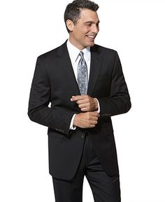 1000 images about mens dress for success on pinterest