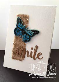 Making Greeting Cards, Greeting Cards Handmade, Cricut Cards, Stampin Up Cards, Cool Cards, Diy Cards, Burlap Card, Karten Diy, Cardmaking And Papercraft