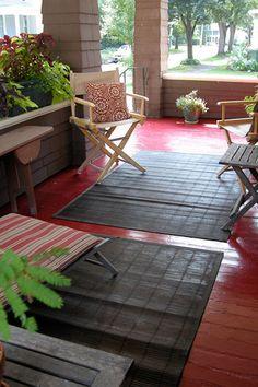 37 Best Country Porches Images Porch Front Porch Decks
