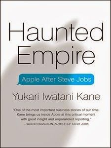 apple after steve jobs