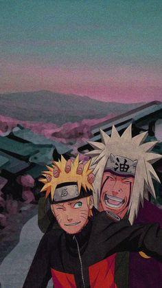Naruto X Jiraya- can find Naruto and more on our website.Naruto X Jiraya- Anime Naruto, Naruto Shippuden Sasuke, Otaku Anime, Naruto Sasuke Sakura, Wallpaper Naruto Shippuden, Naruto Uzumaki Shippuden, Naruto Cute, Manga Anime, Gaara