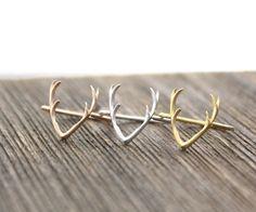 Trouver plus Bagues Informations sur 2015 vente chaude Antler anneau, cerfs anneau, corne anneau,, de haute qualité anneau échelle, anneau anneau Chine Fournisseurs, pas cher anneau note de KDWW Sliver Copper Jewelry store sur Aliexpress.com
