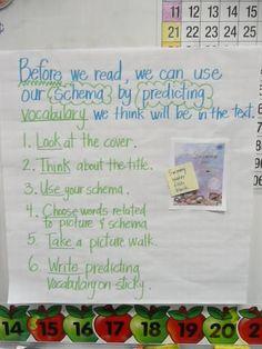 Classroom Walls 08-09 - Jennifer Jones - Picasa Web Albums