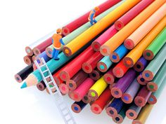 Pencil Movers