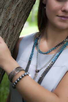 See the whole #esbeDesigns collection at esbedesigns.com