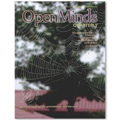 schizophrenia essay topics