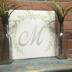 Rustic Theme, Wall Signs, Art Lessons, Compliments, Studio, Gallery, Projects, Wall Plaques, Color Art Lessons