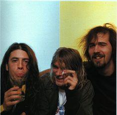Foto de Nirvana número 9470 - 100% Proven Purely Natural Balding Treatment. As Seen On Tv. Visit us at: hairlossandtreatment.com