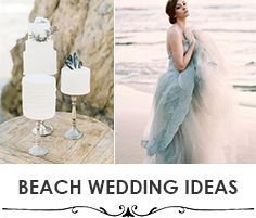 Chic, sexy, glamorous and elegant, these are what Stella York expressed with these gorgeous new collection wedding dresses, from the hot trend princess style to the classic A line or mermaid ones. Luxurious designs, f...