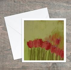 x white interior. Art Floral, Plastic Cutting Board, Rose, White People, Impressionist Art, Impressionism, Custom Map, Green Backgrounds, Tulips