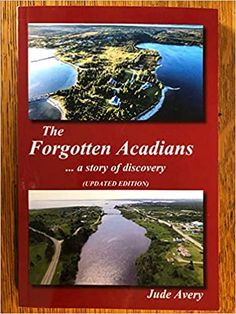 "Behold a ""lost chapter"" in Canadian and Maritime history, a story that began with a Mi'kmaq and Basque seasonal presence on the NS Eastern Shore as early as the 16th Century, followed by a permanent settlement of Chezzetcook Acadian families in the latter part of the 18th. The book also contains maps of the three Maritime provinces with locations and descriptions of original and modern Acadian settlements, as well as the impact of the Expulsion on each of the regions/provinces. 16th Century, The Book, Maps, Families, 18th, Lost, Canada, Seasons, Product Description"