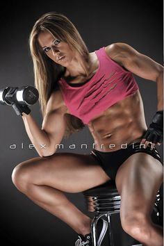 Fit Models Photography...