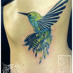 Back Neck Wing Tattoo Calf Tattoo, Ankle Tattoo, Chest Tattoo, Baby Tattoos, Family Tattoos, Flower Tattoos, Geometric Sleeve Tattoo, Sleeve Tattoos, Unique Tattoos