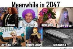 In 2047...
