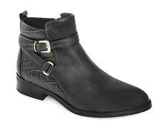 Green Cross   Ladies   Boots