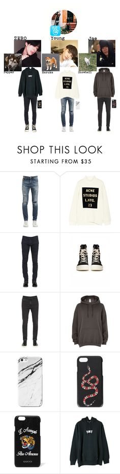 """""""VLive 