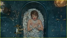 taylor swift look what you made me do video stills 01