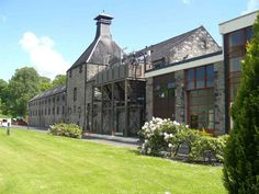 Top 10 Scotch whisky distilleries to visit Golden Ticket, Instant Win Games, Scotland Travel, Scotland Trip, Scotch Whisky, Free Travel, Distillery, Family Travel, The Good Place