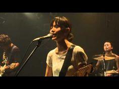 ソラニン Movie Solanin Last Song - YouTube  with story scene intact-vb
