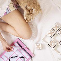 How To Study While You Sleep!