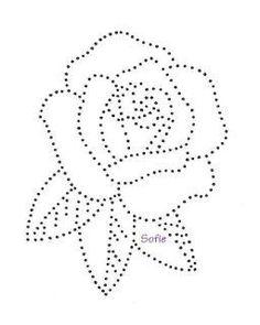String Art Templates, String Art Patterns, Card Patterns, Applique Patterns, Doily Patterns, Charlie E Lola, String Art Diy, Art Perle, Embroidery Cards