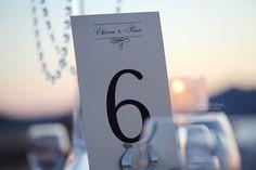 Palmalife Bodrum'da gerçekleşen eşsiz düğünden detay kareleri www.styleinbodrum.com www.evrimilhan.com