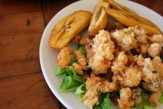 Where to Eat in the Bahamas: Nassau and Paradise Island - Read More at Relish.com