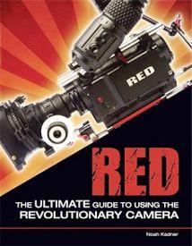 red camera in Camera & Accessories | www.filmtools.com