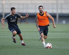 Que el ritmo no pare!💪💪2️⃣2️⃣ Equipe Real Madrid, Doubledown Casino, Isco Alarcon, Best Football Team, Free Slots, Online Casino, Fun Games, Running, Sports