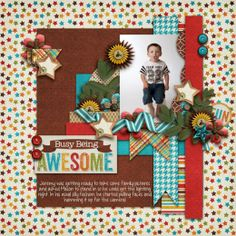 Fair Days by Little Green Frog Designs http://scraporchard.com/market/Fair-Days-Digital-Scrapbook-Template.html Awesome Ends With Me Collection by Bella Gypsy Designs http://scraporchard.com/market/Awesome-Ends-With-Me-Digital-Scrapbook-Collection.html
