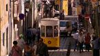 BBC Languages:  Learn some Portuguese before going on Journey to Latin America!