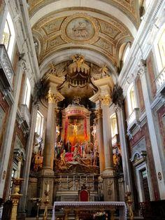 Bom Jesus 03 - Braga - Foto Amanda Correa.jpg