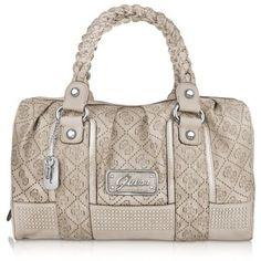 Guess handbag..
