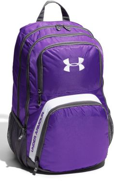 under armour string backpack cheap   OFF63% The Largest Catalog ... 38162b3440266