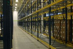 Speedrack Selective Warehouse Pallet Racking, This Is Us, Home Decor, Decoration Home, Room Decor, Home Interior Design, Home Decoration, Interior Design
