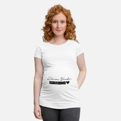 elephant love one line design Schwangerschafts-T-Shirt T Shirt Designs, Pin On, New Fashion, Womens Fashion, Maternity Tees, Pullover, Line Design, Custom Clothes, Shirts For Girls