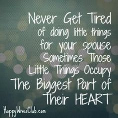 Best Love Quotes : Never Get Tired  #Love https://quotesayings.net/love/best-love-quotes-never-get-tired/