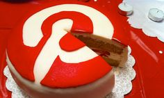 Make new friends but keep the old, one is silver and the other is gold! Pinterest is a great newer #smallBusiness social media tool, along with #Facebook and #Twitter.