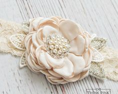 Browse unique items from ThinkPinkBows on Etsy, a global marketplace of handmade, vintage and creative goods.