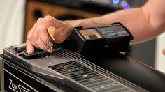 How to Understand Overtones | Pedal Steel Guitar