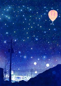 The Art Of Animation, Hajin Bae