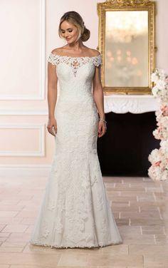 a4a248ccb3 56 Best wedding dresses images