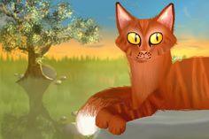 Alderheart Warrior Cats, Warriors, Pikachu, Fictional Characters, Art, Craft Art, Kunst, Gcse Art, Military History