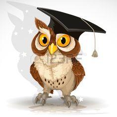 Buho graduado                                                                                                                                                                                 Mehr