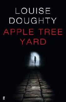 Apple Tree Yard - Louise Doughty.  Supposed to be twisty, turny, shocking and gripping.