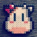 Instagram photo by @hamaniacs (hamaniacs) - via Iconosquare