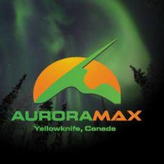 AuroraMAX Aurora Borealis, Northern Lights, Science, Movie Posters, Northen Lights, Film Poster, Nordic Lights, Billboard, Film Posters