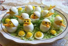 http://www.loudmeyell.com/wp-content/uploads/2013/04/Creative-Food-Art-23.jpg