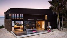 modern-ev-dekorasyon-örnekleri-4