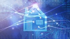 Are you a #homeautomation #techie or the traditional type? #Mashable brings to you the pros and cons of your tech-connected home and how to best secure it! http://ow.ly/EyMoP #HomeSecurity #StaySafe #ADT #Technology